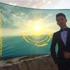 Бека, 21, г.Тараз (Джамбул)