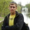 Aleks, 34, г.Лозовая