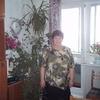 Зоя, 69, г.Озерск