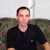 Павел, 36, г.Майский