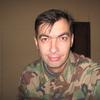 Андрей, 46, г.Плавск