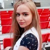 Ольга, 26, г.Варшава
