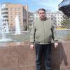 сергей, 33, г.Степногорск