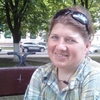 svetasavka, 44, г.Червоноград