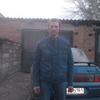алексей, 38, г.Багаевский