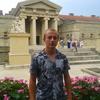 ЕВГЕНИЙ, 28, г.Зеленокумск