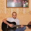 Рустам, 30, г.Усолье-Сибирское (Иркутская обл.)