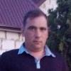 Иван, 39, г.Алексеевка (Белгородская обл.)