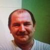 Олег, 52, г.Серов