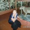 Людмила, 55, г.Бишкек