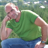 Сергей, 44, г.Калязин