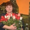 Светлана, 41, г.Вязьма