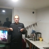 Дмитрий, 35, г.Славянск-на-Кубани