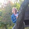 Еллі, 43, г.Белая Церковь
