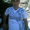 саша, 36, г.Татищево