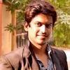 sandeepjay, 29, г.Мангалор