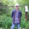 Денис, 41, г.Ивантеевка