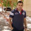 sayf hamza, 31, г.Амман