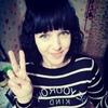 Юлия, 37, г.Мытищи