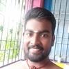 Suriya, 22, г.Мадурай