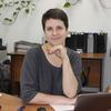 Наталия, 42, г.Тольятти