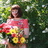 Алина, 45, г.Омск
