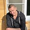 Павел, 39, г.Скопин