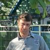 Юрий, 51, г.Шексна