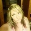 Jennifer, 35, г.Форт-Смит