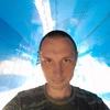 Алексей, 39, г.Верея