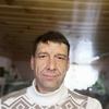 Вячеслав, 45, г.Елабуга