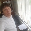 Азиз, 29, г.Темиртау