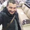 Бегалы, 28, г.Талгар