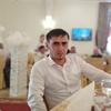 Амир, 27, г.Буйнакск