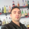 Ionut Pitik, 28, г.Милан