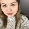 Yulia, 21, г.Лабинск