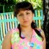 Zoya, 36, г.Нижний Ломов