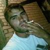 Рустам, 31, г.Ессентуки