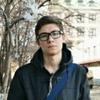 Antonius, 23, г.Кастри