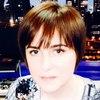 Елена, 32, г.Светогорск