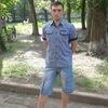 Алексей, 35, г.Макеевка