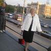 Людмила, 60, г.Азов