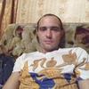 Леонид, 37, г.Черепаново