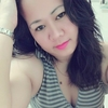 Soleen Aiza, 29, г.Сингапур