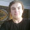 ярик, 21, г.Чернобай