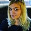Анна, 24, г.Липецк