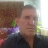 Владимир, 65, г.Хабаровск