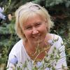Ирина, 46, г.Жлобин