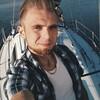 Никита, 27, г.Несвиж
