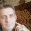 вячеслав федяев, 57, г.Ликино-Дулево
